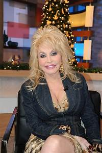 433 Best Images About Dolly Parton On Pinterest Porter Wagoner Dumb Blonde Jokes And Female