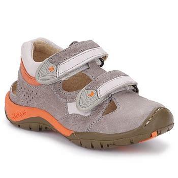 Kickers Spark sandales enfant kickers spark acheter ce produit au