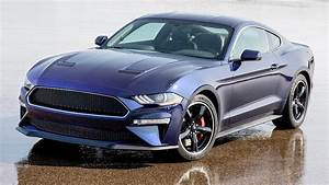 New 2021 Ford Mustang Release Date, Colors, Price | FORD SPECS