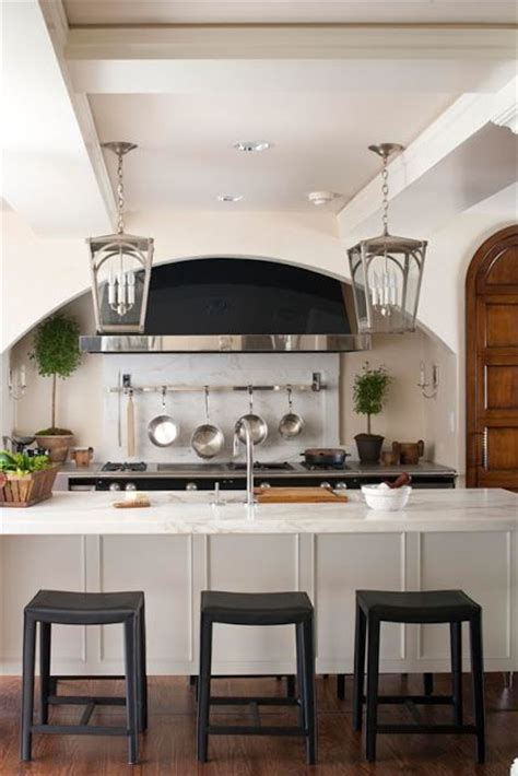 30 Kitchen Designs With Popular Trends Decoholic