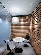Wall Retail Design Pinterest Offices Design And Feature Walls Kenya Rug Walls And Floors Pinterest Kenya And Rugs Second Place Interiors Dinning Room Michael Coyne Design With Photographic 2015 Calendar Of The Colombian Capital Of Bogot 2015