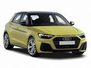 Audi A1 Sportback Leasing : audi a1 sportback 30 tfsi se 5dr car lease ~ Jslefanu.com Haus und Dekorationen