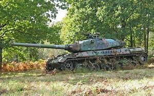 Char Amx 30 : char amx 30 baccarat ~ Medecine-chirurgie-esthetiques.com Avis de Voitures
