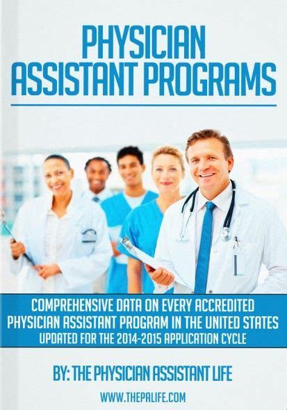 The 25+ Best Accredited Nursing Schools Ideas On Pinterest. Hire Php Developer India Math Tutor Franchise. Square Card Reader Demo Microfocus X Ray Tube. Processor Monitoring Software. Cannabis Multiple Sclerosis T Cell Subsets. Tree Removal Jacksonville Direct Cremation Ct. Chamberlain College Of Nursing Miramar. Industrial Automation Training. Las Vegas Answering Service Car Wreck Photos