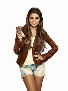 Mi World Edition39s Selena Gomez Png