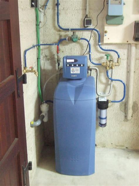 installation d adoucisseur d eau plombier chauffagiste villefranche loison gerard s