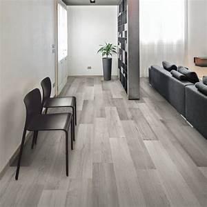 gres porcellanato Piastrelle per pavimenti in gres porcellanato effetto legno CondoLVF