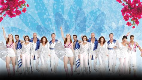 mamma mia wallpapers  background images stmednet