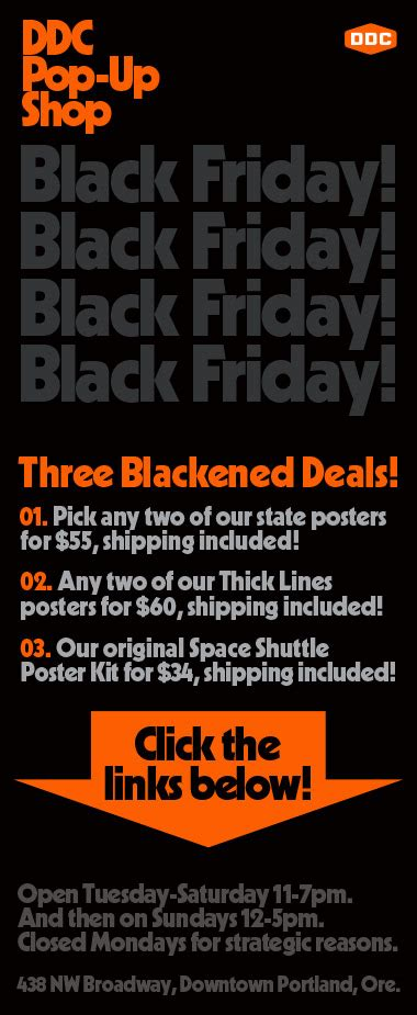 black friday deals on floor ls draplin design co archive id 184 read it at rss2 com