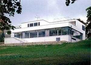 Villa Mies Van Der Rohe : tugendhat mansion data photos plans wikiarquitectura ~ Markanthonyermac.com Haus und Dekorationen