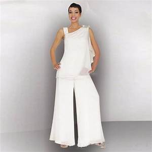 white wedding pant suits for bride promotion shop for With womens dress pants for wedding