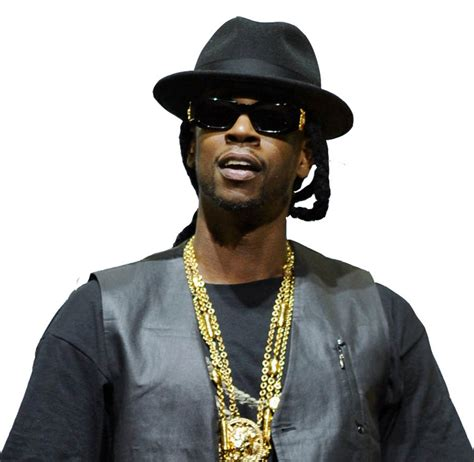 2 Chainz Net Worth, Songs, Age, College, Albums (careeer