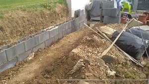 Sieb Für Erde Selber Bauen : erde sieben garten holzrandsieb 42 cm bei komposthaufen sieben compost pile sieve 01 stockfoto ~ Buech-reservation.com Haus und Dekorationen