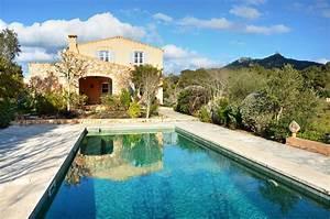 Immobilien Auf Mallorca Kaufen : mallorca immobilien finca kaufen lucie hauri ~ Michelbontemps.com Haus und Dekorationen