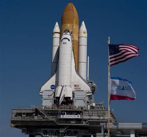 nasa puts apollo shuttle launch pads up for sale metro news