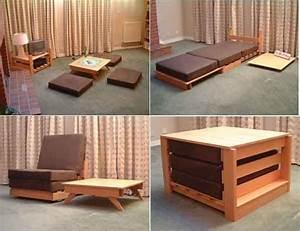 D Sign Möbel : choose best furniture for small spaces 8 simple tips haus deko m bel und deko ~ Bigdaddyawards.com Haus und Dekorationen