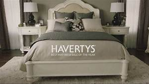 Who S Perfect Sale : havertys best mattress sale of the year tv commercial 39 your perfect mattress 39 ~ Watch28wear.com Haus und Dekorationen