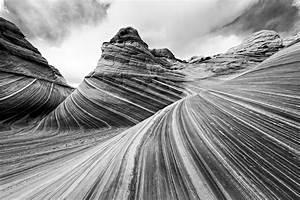 Ansel Adams – World Photographic Forum