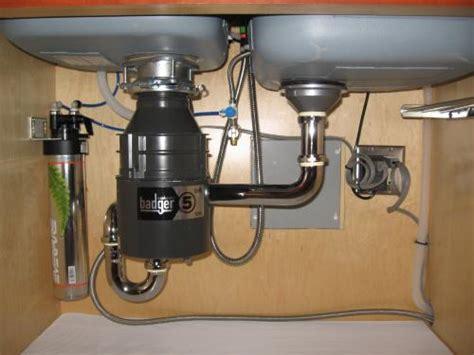 plumbing in littleton co 303 835 7405 littleton