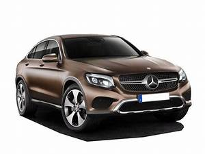 Mercedes Glc Coupe Leasing : mercedes benz glc coupe glc 220d 4matic sport auto ~ Jslefanu.com Haus und Dekorationen