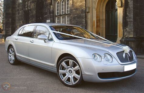 Bentley Flying Spur Silver Worcester Wedding Car. Wedding Albums For Brides. Wedding Advice Newlyweds. Wedding Invitations Norfolk Uk. Handmade Wedding Tiaras Uk