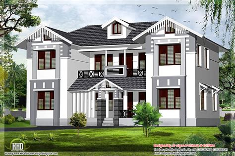 sqft indian home design home appliance