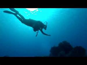 Bonica Tutorial - Basic Video Editing using Muvee Reveal ...