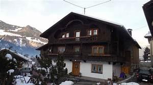 Wohnung Mieten Rosenheim : wohnung mieten in f gen im bauernhaus skigebiet f gen ~ Eleganceandgraceweddings.com Haus und Dekorationen