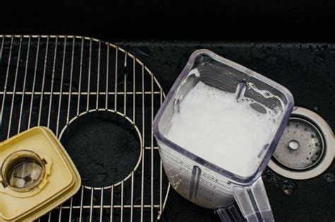 16 Life Changing Kitchen Cleaning Hacks