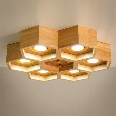 les 25 meilleures id 233 es concernant plafonnier led design sur plafonnier led