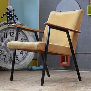 Stuhl Panton Chair : details zu steel vintage mid century modern chair stuhl danish sessel wegner panton re m bel ~ Markanthonyermac.com Haus und Dekorationen