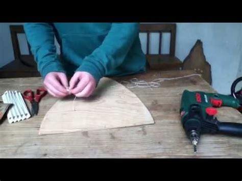len aus holz selber machen basteln anleitung ritterschild aus holz selber machen einen ritterschild selber basteln