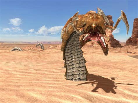 Death Star Live Wallpaper Sandworm Hunter Blade Wiki Fandom Powered By Wikia