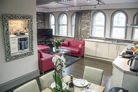 Sydney Serviced Appartments by Different Types Of Sydney Serviced Apartments