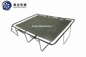 China Three-fold Sofa Sleeper Mechanism  Ad 3000