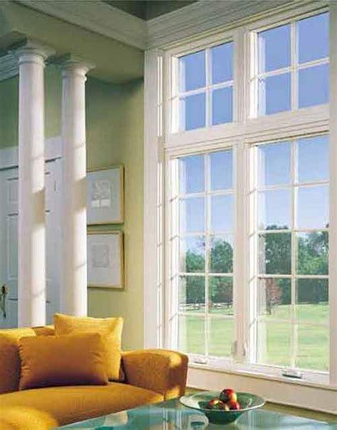 livingroom windows living room windows ideas marceladick