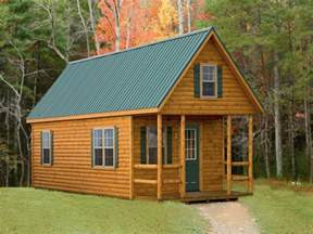 small log cabin floor plans with loft kitchen storage ideas small manufactured cabins