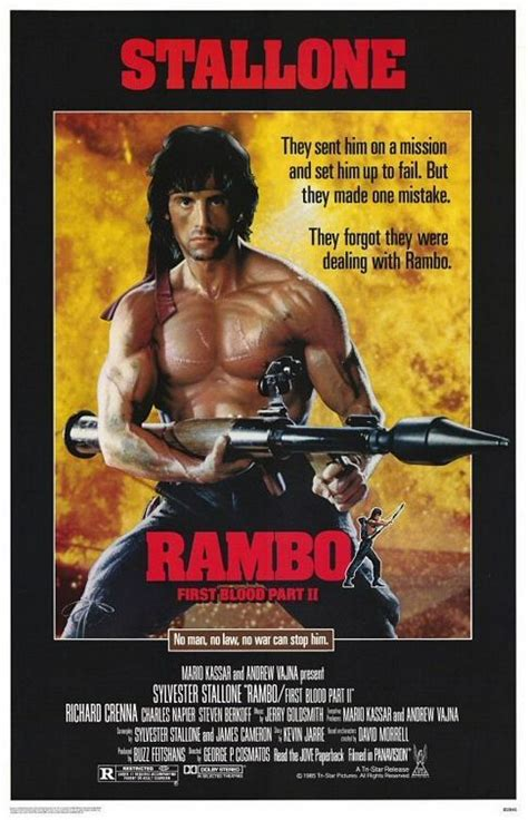 regarder indiana jones and the last crusade film francais complet hd rambo first blood part ii 1985 affiches de films
