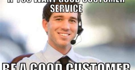 Customer Service Meme Customer Service Memes Pictures To Pin On