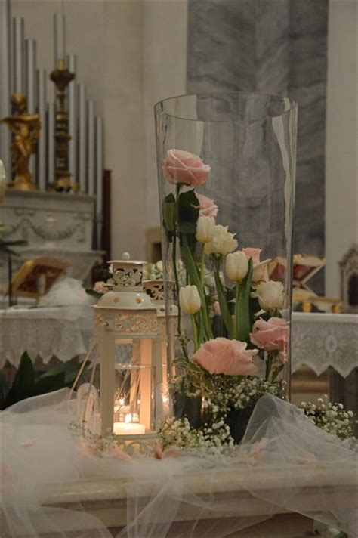 fiori in chiesa matrimonio fiori chiesa matrimonio fiori per il matrimonio alcune