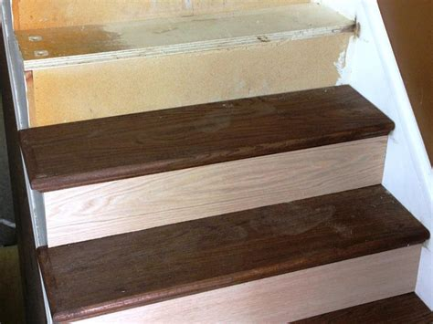 stair tread runners lowes stair carpet attractive installing stair runners lowes