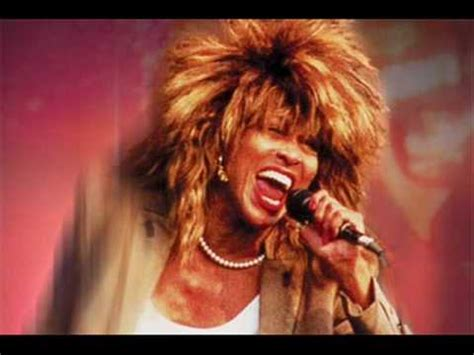 Tina Turner Simply The Best by Tina Turner Toronto Tickets 2017 Tina Turner Tickets
