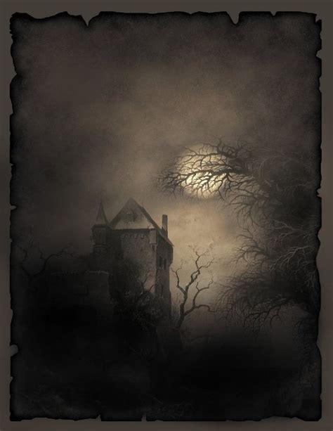 17 best ideas about castle on castle interiors castle and haunted castles