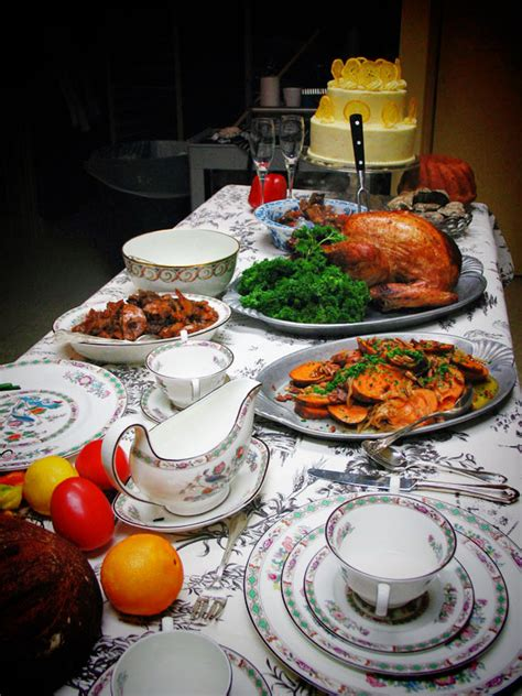 american thanksgiving food colonial thanksgiving recipes to celebrate american history pbs food
