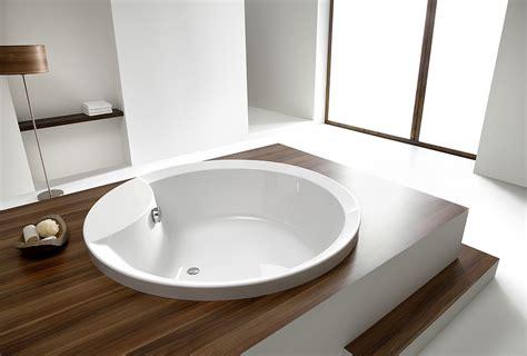 hoesch badewannen bathtub orlando