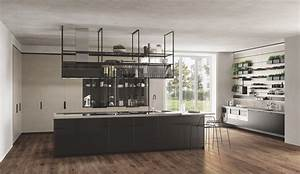 mia by carlo cracco for scavolini azure magazine With kitchen cabinet trends 2018 combined with sticker store for facebook
