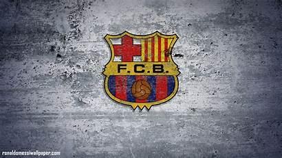 Barcelona Fc Desktop Backgrounds