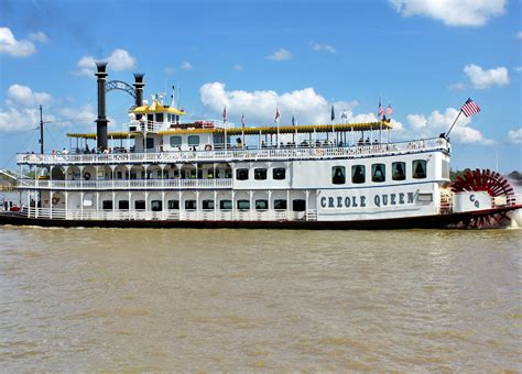 Mississippi River River Boat Cruises by Mississippi River Boat Cruise Sofia Casino Hotels
