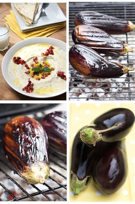 plant de cuisine de 25 bedste idéer inden for lebanese cuisine på