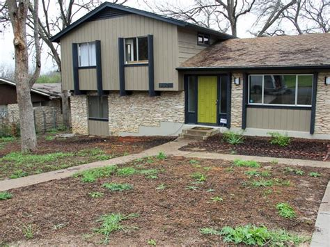 15 Beforeandafter Curb Appeal Makeovers  Page 15